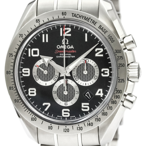 OMEGA Speedmaster Broad arrow Watch 321.10.44.50.01.001