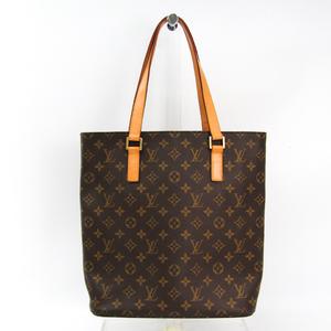 Louis Vuitton Monogram Vavin GM M51170 Women's Shoulder Bag Monogram