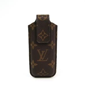 ルイ・ヴィトン(Louis Vuitton) モノグラム エテュイ・テレフォン インターナショナルGM M63060 モノグラムスマホ・携帯ケース モノグラム