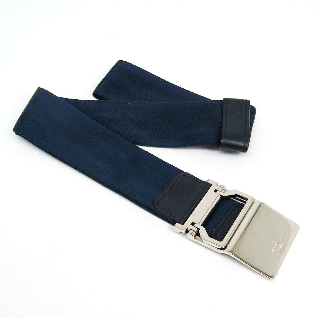 d93391459af5 Louis Vuitton Galaxy Garter MP115 Men s Nylon