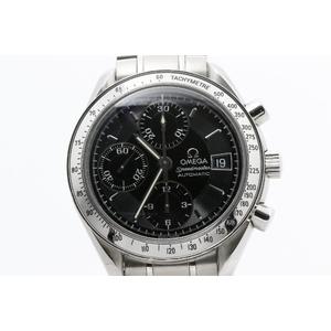 オメガ(Omega) スピードマスター 腕時計 3513.50