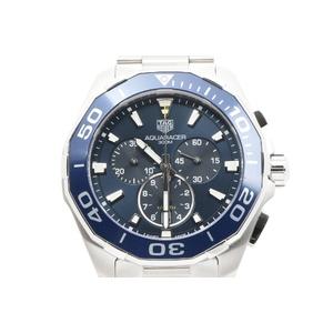 Tag Heuer Aquaracer Men's Watch 300M CAY111B.BA0927