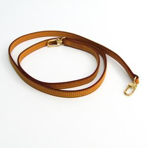 ルイ・ヴィトン(Louis Vuitton) レディース  バッグ用アクセサリー ナチュラル ショルダーストラップ120 J00145