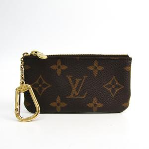 ルイ・ヴィトン(Louis Vuitton) モノグラム ポシェットクレ M62650 モノグラム 小銭入れ・コインケース モノグラム