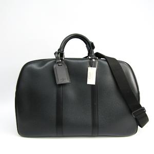 ルイ・ヴィトン(Louis Vuitton) タイガ ケンダル M30122 メンズ ボストンバッグ アルドワーズ