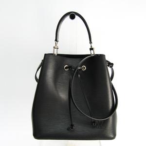 ルイ・ヴィトン(Louis Vuitton) エピ ネオノエ M54366 レディース ハンドバッグ,ショルダーバッグ ノワール