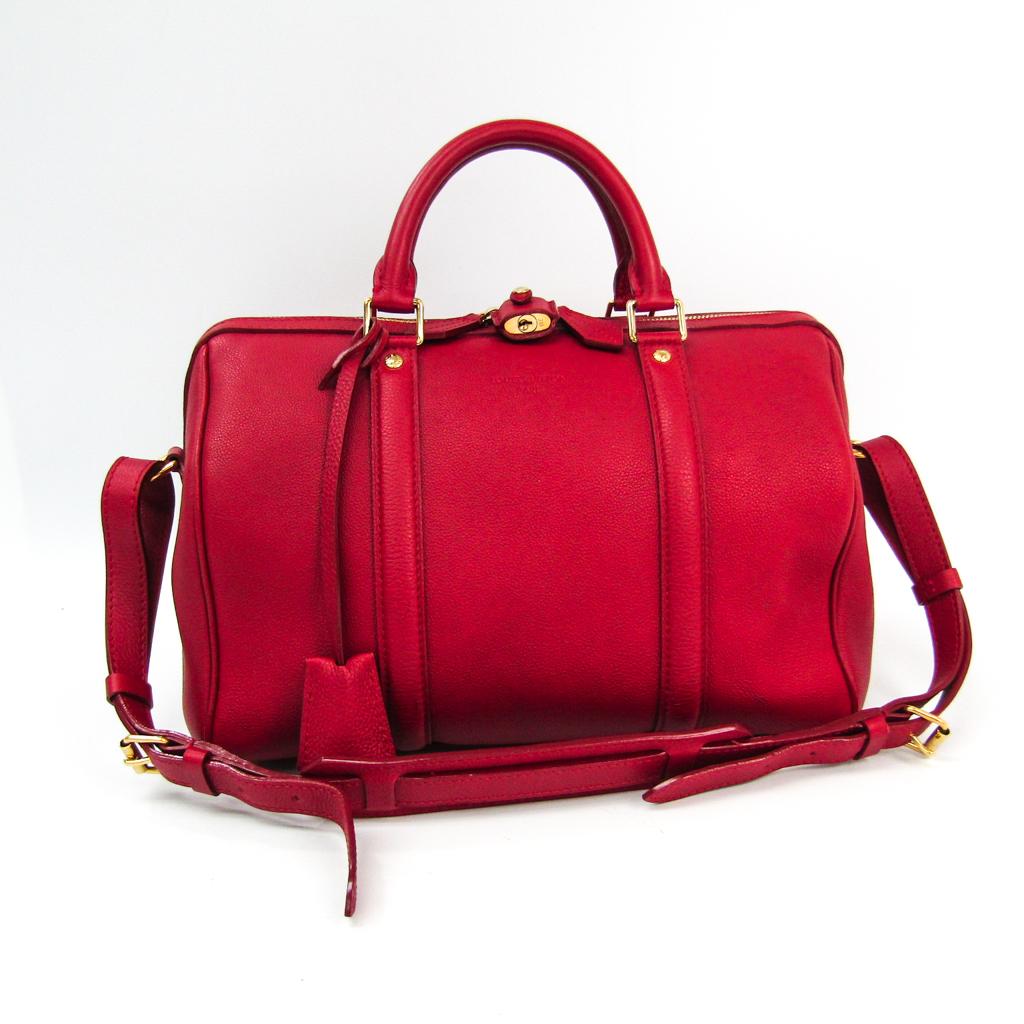 ルイ・ヴィトン(Louis Vuitton) ソフィア・コッポラ・コレクション SCバッグ PM M96501 レディース ハンドバッグ,ショルダーバッグ スリーズ
