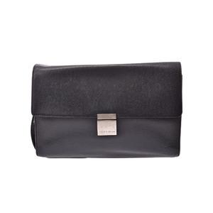 ルイ・ヴィトン(Louis Vuitton) ルイヴィトン・LOUIS VUITTON タイガ セレンガ アルドワーズ M30782