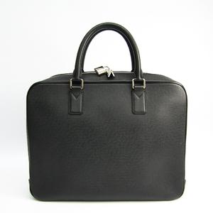 ルイ・ヴィトン(Louis Vuitton) タイガ ネオ・イゴール M32782 メンズ ブリーフケース アルドワーズ