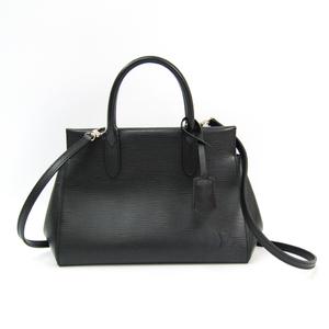 ルイ・ヴィトン(Louis Vuitton) エピ マルリーBB M94622 レディース ハンドバッグ ノワール