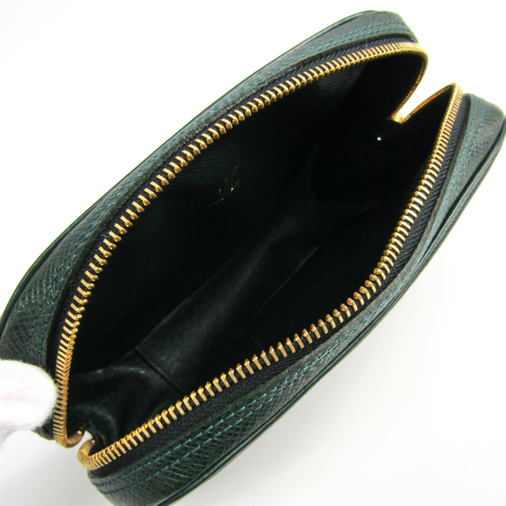 ルイ・ヴィトン(Louis Vuitton) アクセサリー・ポーチ M30304 レディース ポーチ エピセア