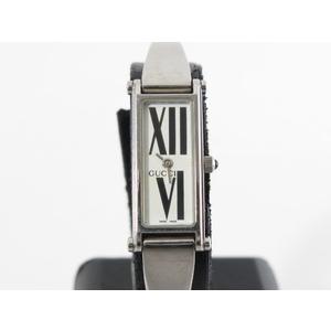 グッチ(Gucci) 1500 レディース 腕時計 1500L