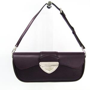 ルイ・ヴィトン(Louis Vuitton) エピ ポシェット・モンテーニュ M5929K ショルダーバッグ カシス