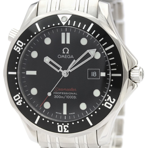 OMEGA Seamaster Professional 300M Watch 212.30.41.61.01.001