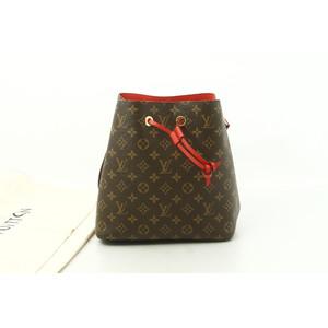 ルイ・ヴィトン(Louis Vuitton) モノグラム M44021 ネオノエ ココリコ バッグ