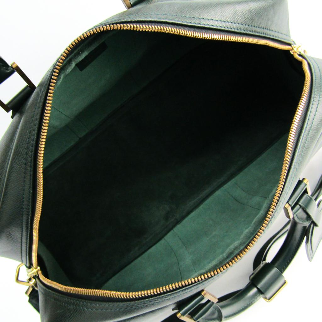 ルイ・ヴィトン(Louis Vuitton) タイガ ケンダル M3012P/M30124 ボストンバッグ エピセア