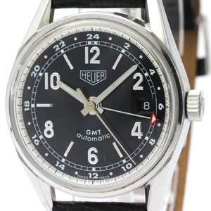 Tag Heuer Carrera Automatic Stainless Steel Men's Sports Watch WS2113