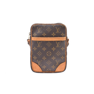 ルイ・ヴィトン (Louis Vuitton) M45266 モノグラム バッグ モノグラム