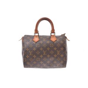 ルイ・ヴィトン (Louis Vuitton) M41528 モノグラム バッグ モノグラム