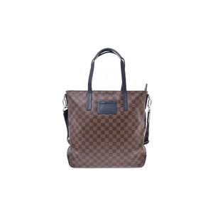 ルイ・ヴィトン(Louis Vuitton) ダミエ N41255 トートバッグ ダミエ