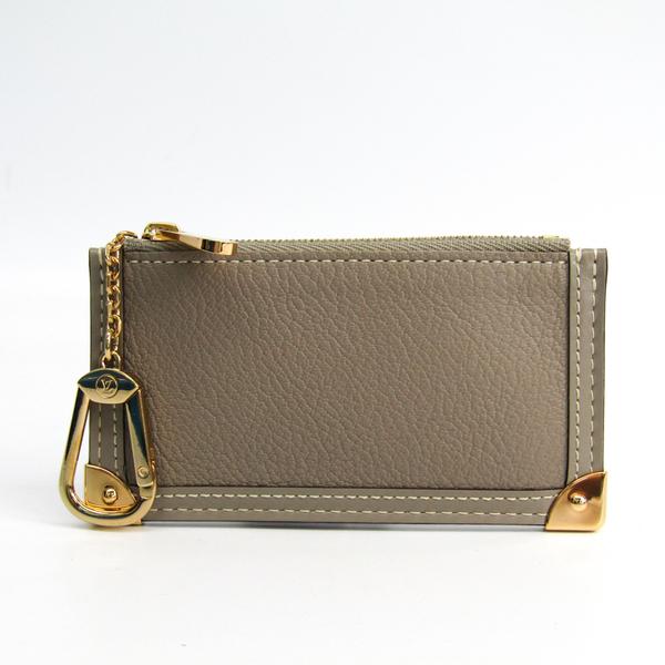 ルイ・ヴィトン (Louis Vuitton) スハリ ポシェットクレ M91826 レディース スハリ 小銭入れ・コインケース ヴェローヌ