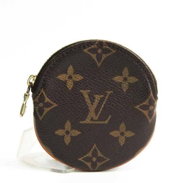 ルイ・ヴィトン(Louis Vuitton) モノグラム M61926 モノグラム 小銭入れ・コインケース モノグラム