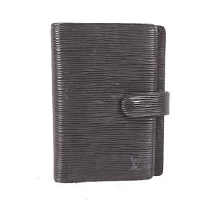 ルイヴィトン手帳カバー エピ アジェンダ PM R20052