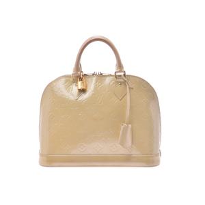 ルイ・ヴィトン(Louis Vuitton) M90170 ハンドバッグ デュンヌ