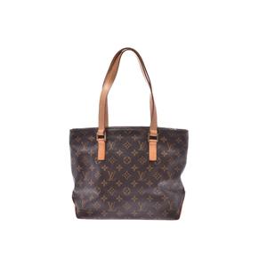 ルイ・ヴィトン(Louis Vuitton) M51148 バッグ