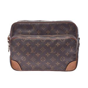 ルイ・ヴィトン(Louis Vuitton) M45244 バッグ