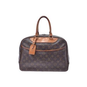 ルイ・ヴィトン(Louis Vuitton) M47270 バッグ