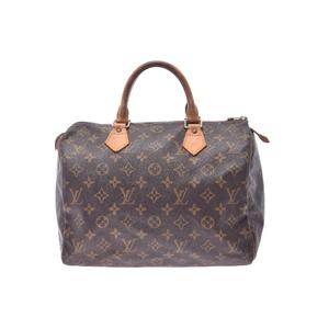 ルイ・ヴィトン (Louis Vuitton) M41526 モノグラム バッグ