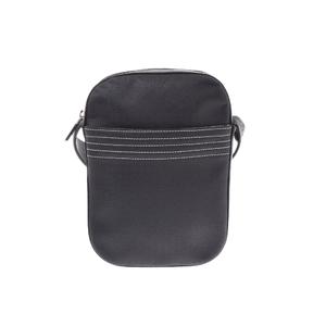 Loewe アナグラム PVC Bag Black
