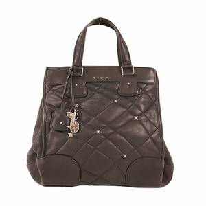 Celine  Tote Bag Women's Leather Handbag,Tote Bag Black