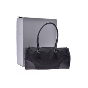 Prada Bag Black