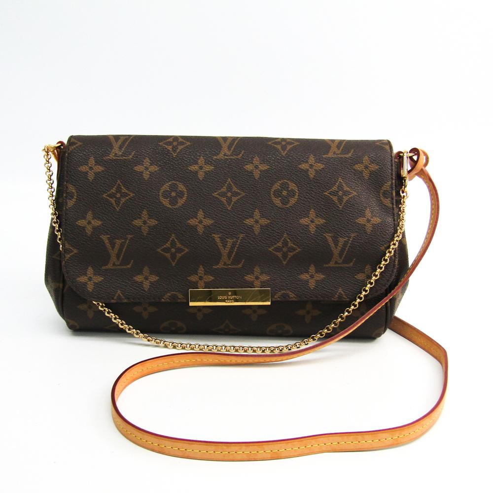 0a72a27e9a3bc Rose Glen North Dakota ⁓ Try These Louis Vuitton Favorite Pm Strap