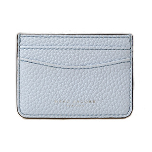 Marc Jacobs Card Case Business Holder MARC JACOBS GOTHAM Gotham PINK Pink M0008458