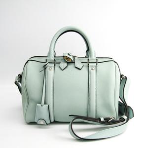 ルイ・ヴィトン(Louis Vuitton) パルナセア SCバッグBB M48885 レディース ハンドバッグ アズール