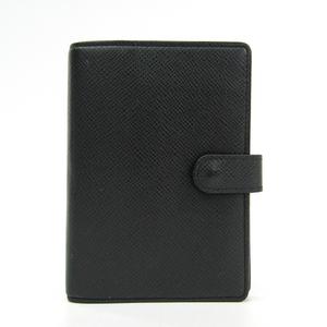 ルイ・ヴィトン(Louis Vuitton) タイガ 手帳 アルドワーズ アジェンダPM R20426