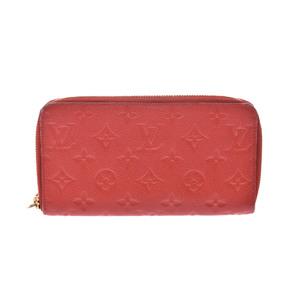 ルイ・ヴィトン(Louis Vuitton) アンプラント M60297  財布
