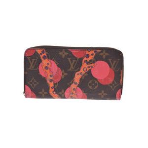 ルイ・ヴィトン(Louis Vuitton) M60927 PVC 財布