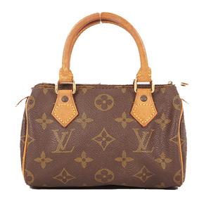 Louis Vuitton Monogram M41534 Women's Handbag,Shoulder Bag Monogram