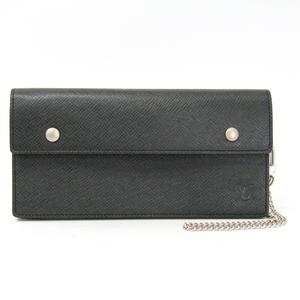 ルイ・ヴィトン(Louis Vuitton) タイガ M30992 タイガ 長財布(二つ折り) アルドワーズ