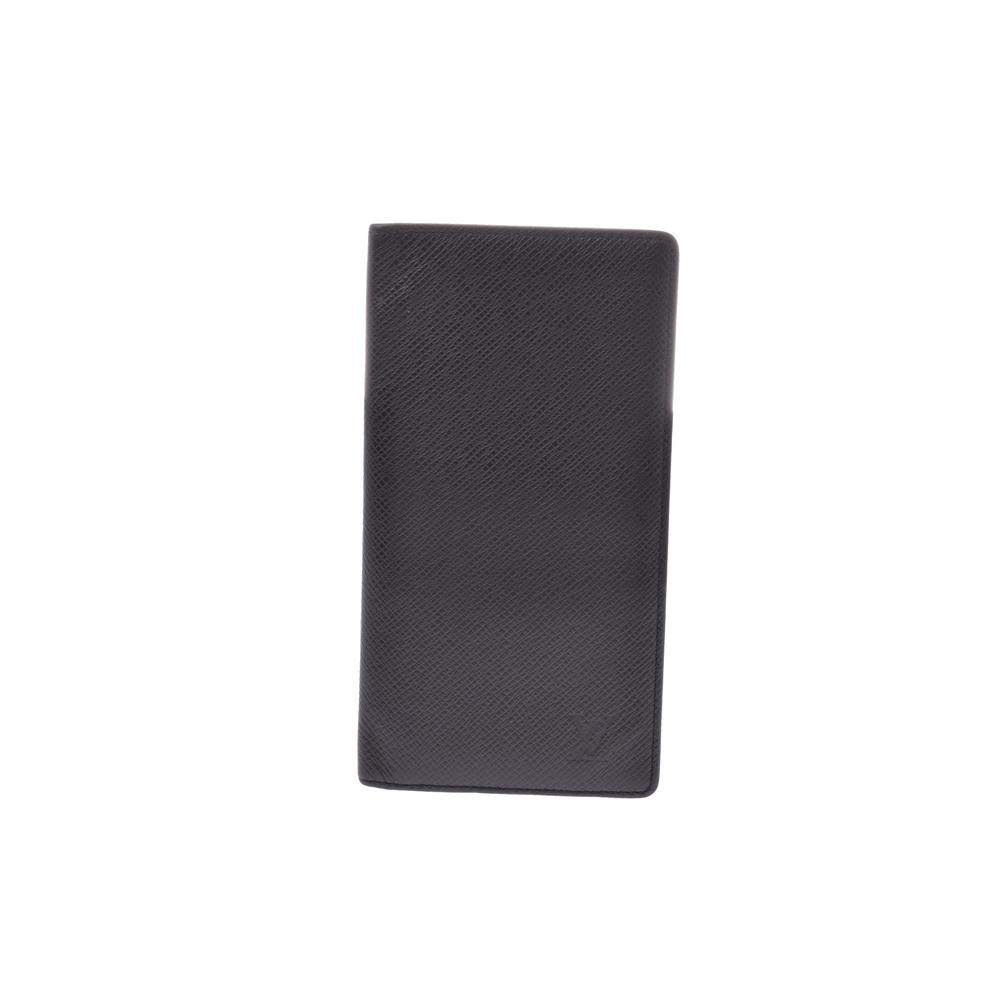 wholesale dealer 48b03 cbc0b ルイ・ヴィトン(Louis Vuitton) タイガ M30392 タイガ 長財布(二つ折り) アルドワーズ | eLady.com
