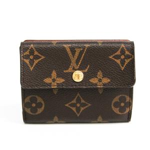 ルイ・ヴィトン(Louis Vuitton) モノグラム ラドロー M61927 レディース モノグラム 小銭入れ・コインケース モノグラム