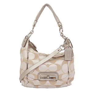 Auth Coach  Women's Handbag,Shoulder Bag