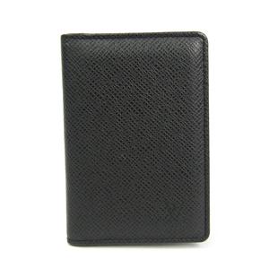 ルイ・ヴィトン(Louis Vuitton) タイガ オーガナイザー・ドゥ ポッシュ M30512 タイガ カードケース アルドワーズ