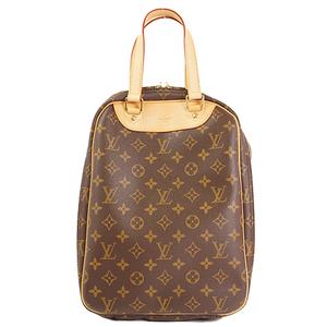 Louis Vuitton Monogram M41450 Women,Unisex,Men Handbag Monogram