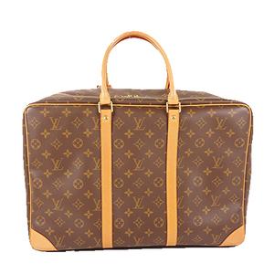 Auth Louis Vuitton Monogram M41408