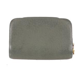 Louis Vuitton Taiga M3018P/M30184 Men's Clutch Bag Episea